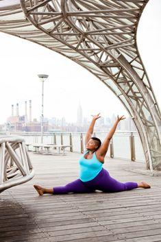 yoga, yoga for beginners, yoga hot, yoga pants, yoga vinyasa, yoga workout, yoga girl, yoga for flexibility, yoga  for weight loss, yoga  body,  yoga  shorts, yoga  for back pain,  yoga  video, yoga  bedtime, yoga  morning, yoga sequence, yoga challenge, yoga kundalini, yoga lifestyle, yoga studio, yoga benefits, yoga principiantes, yoga meditation, yoga room, yoga beginner, yoga retreat, yoga routine, yoga débutant, yoga weightloss, yoga yin, yoga stretches, yoga kids,