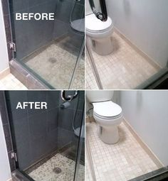Remove soap scum from shower doors with 3 ingredients shower remove soap scum from shower doors with 3 ingredients shower doors doors and household planetlyrics Images