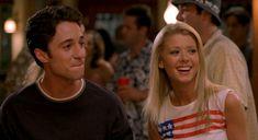 Tara Reid annonce un retour de la saga American Pie American Pie 1999, American Pie Movies, Tara Reid, Chick Flicks, Paramount Pictures, Universal Studios, Movies And Tv Shows, Saga, Movie Tv