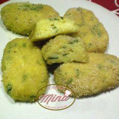 Le ricette di Mina - Pagina 8 di 42 - La mia cucina step by step