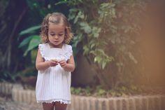 Precioso vestido marca La Ormiga-envíos gratis www.latitaloca.com