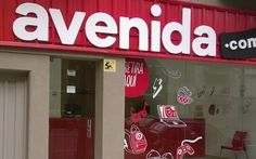 Argentinian E-Commerce Leader Avenida Gets $30M Series C Round From Naspers And Tiger GlobalAvenida is set on cementing its leadership position Argentinas e-commerce market after a $30 million Series C led by Naspers with participation from Tiger Global (both firms are returning investors). Read More