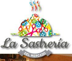 La Sastrería del Mercado - Salamanca - Restaurante, Tapas y Coctelería