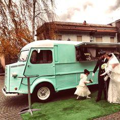 Matrimonio Country Chic Avellino : Aperitivo matrimonio avellino franzino aperitivi eventi e