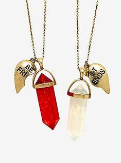 F/&F New Gold Gem Stud Gorgeous Earrings x3 Bundle Jewellery RRP £4