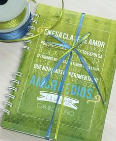 Empacando un personalizado con amor 💖 #mensajes #colombia #barranquilla…