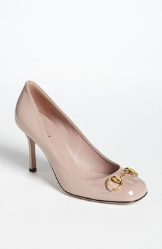 Gucci 'Jolene' Pump available at #Nordstrom