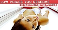 Elite Tans FREE WEEK OF TANNING with $10 minimum purchase. Not valid with any other offers. Expires 9/16/2015.