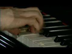Bach Italian Concerto in F major BWV 971 Allegro - Hewitt - YouTube