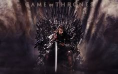 EU+TU=NERDICES: Série: Game Of Thrones - 1º Temporada