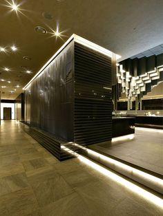 Namus-Boutique-Restaurant-Chiho-Partners-Seongnam-06