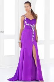 All teens will want to look their best on prom-night. If you'd like to appear fabulous on the prom night, you will need to decide apparel that may enhance you in every way. Finding prom dresses that are great is not rough. However, finding cheap prom dress that appears great is not fairly easy. http://www.cheappromdressesreview.net/