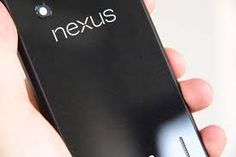 Samsung Galaxy S4 Vs Google Nexus 5: Does Google Want to Play it Safe?