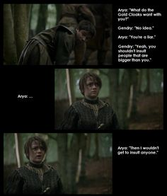 game of thrones season 2 recaps