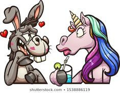 Unicorn Quotes, Unicorn Images, Unicorn Art, Kawaii Drawings, Cartoon Drawings, Cartoon Art, Character Drawing, Character Concept, Burritos
