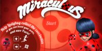 Archivo:Miraculous Ladybug Game Chat Noir ver2.png - Wikia Miraculous Ladybug - Wikia