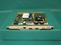 10511021 - COPPER MOUNTAIN - DMPQ0BJEAA - COPPEREDGE200 SYS CONT, 005546-1-04