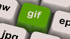 Animate Your #SocialMedia #Marketing With GIFs http://marketingland.com/animate-social-media-marketing-gifs-127152?utm_content=bufferdbf15&utm_medium=social&utm_source=pinterest.com&utm_campaign=buffer