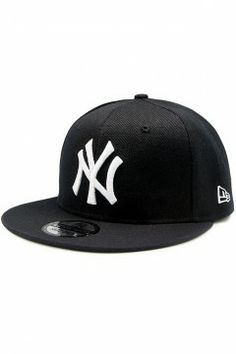 ULOVELIFE | NY Snap Cap | Free Registered Shipping