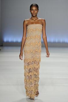 louca por linhas - crochet e patchwork: crochê Crochet fashions, beautiful inspiration.