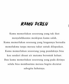 Quotes Rindu, Self Quotes, Mood Quotes, Daily Quotes, Qoutes, Quran Quotes Inspirational, Islamic Quotes, Broken Home Quotes, Sabar Quotes