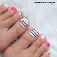 Hermoso nails ¿que te parece? por:@yagala canción: (Lady Gaga )americano #makeup #makeuptutorial #tutorial #nails #fashion@tutorialesvideos #makeupartist #makeupvideo#instagram #tutoriales #manicures #art #hairl#