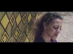 """Yvonne Catterfeld - Lieber So. Aus dem Album """"Lieber So"""": erhältlich bei: iTunes http://apple.co/1zVqoA0   Amazon http://amzn.to/1zVtswh Kanal abonnieren htt..."""