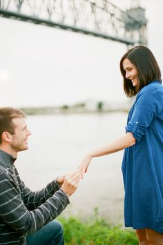 Cape Cod Celebrations: Top 5 Things To Do Once You Get Engaged and are Planning a Cape Cod Wedding