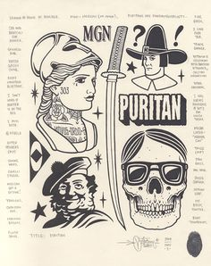 "Mike Giant ""Colorado"" @ FFDG, SF: Puritan.jpg"