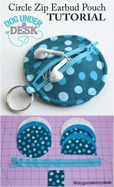 40 Cheap And Easy DIY Stocking Stuffers Your Family Will Love It Do it yourself, . - 40 Cheap And Easy DIY Stocking Stuffers Your Family Will Love It Do it yourself, … - # Small Sewing Projects, Sewing Projects For Beginners, Sewing Hacks, Sewing Tips, Sewing Tutorials, Diy Projects, Free Sewing, Fabric Crafts, Sewing Crafts