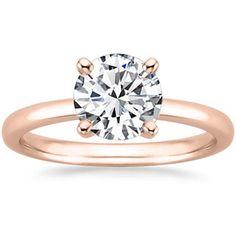 2 Carat Round Cut 4 Prong Solitaire Diamond Engagement Ring (J Color SI2 Clarity) Houston Diamond District http://www.amazon.com/dp/B0188MFMKO/ref=cm_sw_r_pi_dp_thMZwb0XDFMZS