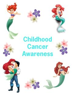 """""""Childhood Cancer Awareness (don't like until you read the d)"""" by nerdbucket ❤ liked on Polyvore featuring Clips, women's clothing, women, female, woman, misses, juniors, childhoodcancerawareness and disneycancerawareness"""