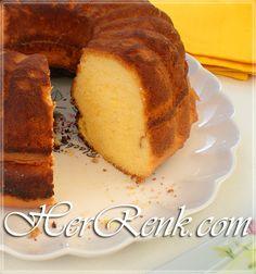 Melek Keki-unsuz nişastalı kek, kolay,basit,kabarık puf puf kek tarifi, angel cake recipe, değişik, çeşit çeşit kek tarifleri, kabarık kek yapımı, yaş pasta keki tarifleri,