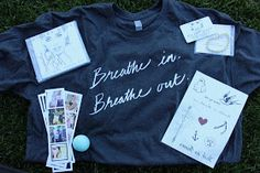 snowing Love: Fanjoy - Hilary Duff - Breathe in. Breathe out. Unboxing