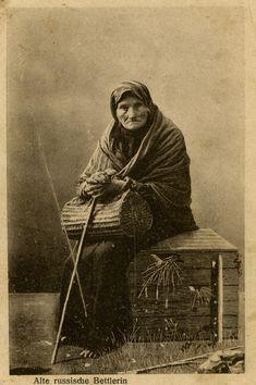 pre-revolutionary photos of Ukrainian women