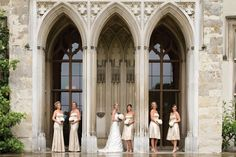 Ashridge House - Wedding Venues in Hertfordshire Wedding Venues Hertfordshire, Dissolution Of The Monasteries, All The Right Reasons, King Henry Viii, Royal Residence, Fairytale Weddings, Plan Your Wedding, Big Day, Fairy Tales