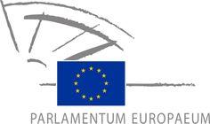 Elecciones al parlamento europeo 2014 #peritic by @Blondeland2