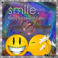 Good Afternoon sister,have a happy Afternoon xxx ❤❤❤ Gud Afternoon Images, Good Afternoon My Love, Good Afternoon Quotes, Cute Good Morning Quotes, Good Morning Good Night, Good Night Quotes, Morning Images, Good Morning Gif Animation, Good Morning Cartoon