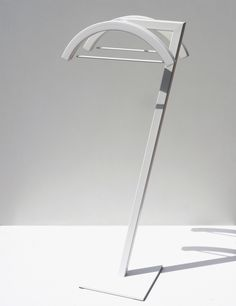 Insilvis, ROMEO AND JULIET, valet stand