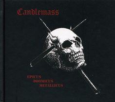 Epicus Doomicus Metallicus, 25th Anniversary Edition 101 DISTRIBUTION http://smile.amazon.com/dp/B004SKI6I6/ref=cm_sw_r_pi_dp_H8acxb1Q6V8TZ