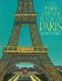 Paris through Picture Books - a guest post by Storied Cities for the Exploring Geography series at Mama Smiles