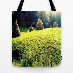 Green, Bags, Painting, Handbags, Painting Art, Paintings, Painted Canvas, Bag, Drawings