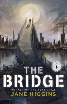 This book is set in a world where the City is at war. Southside, the hostiles live in squalor and desperation, and are desperate to cross the bridges to the City. Cityside, the intelligence service ISIS is in charge and it is determined to keep the hostiles at bay. Nik is destined to be a great agent with ISIS, but is surprisingly overlooked during recruitment. Before he can find out why, their school is bombed and Nik and his friends are forced to flee.