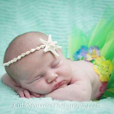 {Baby Kaili the little hula girl} Little Sparrows Photography by Rachel Bradshaw West Palm Beach Newborn & Pregnancy Photographer Hula Girl, Sparrows, West Palm Beach, Maternity Photographer, Pregnancy, Baby, Photography, Photograph, Fotografie