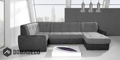 corner sofas | corner sofa for sale | black corner sofa | corner sofa beds | cheap corner sofa | designer corner sofas | corner sofa bed with storage