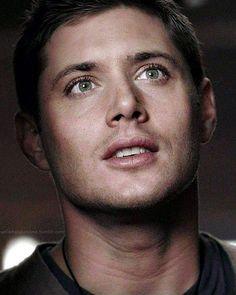 ★ Jensen Ackles Brazil ★: ★ Fotos