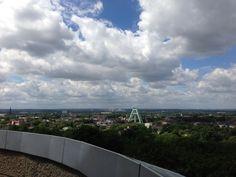 #Bochum