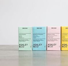 Trendy Ideas for design packaging cosmetic soaps Skincare Packaging, Cosmetic Packaging, Beauty Packaging, Cool Packaging, Coffee Packaging, Print Packaging, Label Design, Branding Design, Design Packaging