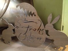 Ostern Cookie Cutters, Cookies, Easter Activities, Projects, Crack Crackers, Biscuits, Cookie Recipes, Cookie, Biscuit