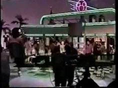 The True Story: The Mickey Mouse Club Part 1 - YouTube